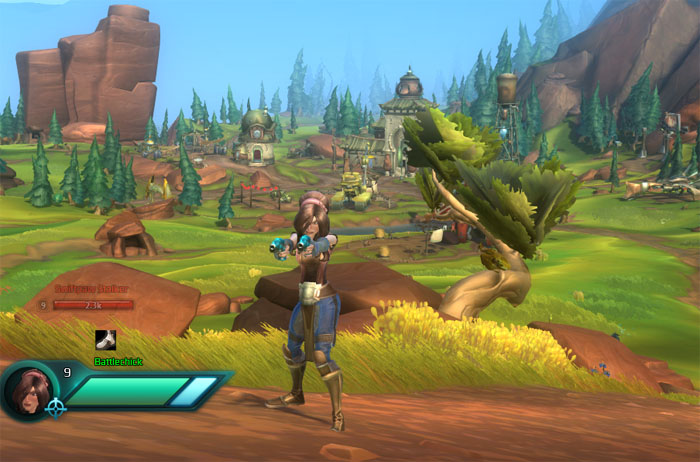 Wildstar_review