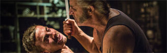 Wolf_Creek_2_sidebar