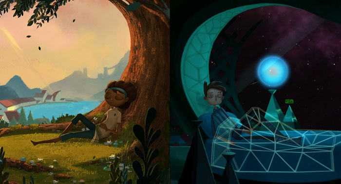 brokenage_main