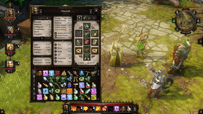 divinity_inventory