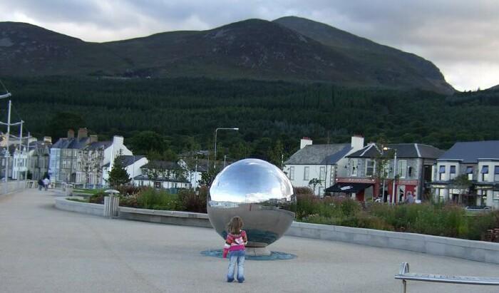 silver_sphere