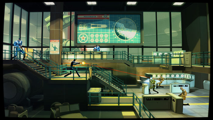 Counterspy_review