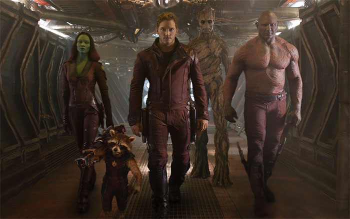 Guardians_of_the_Galaxy_podcast