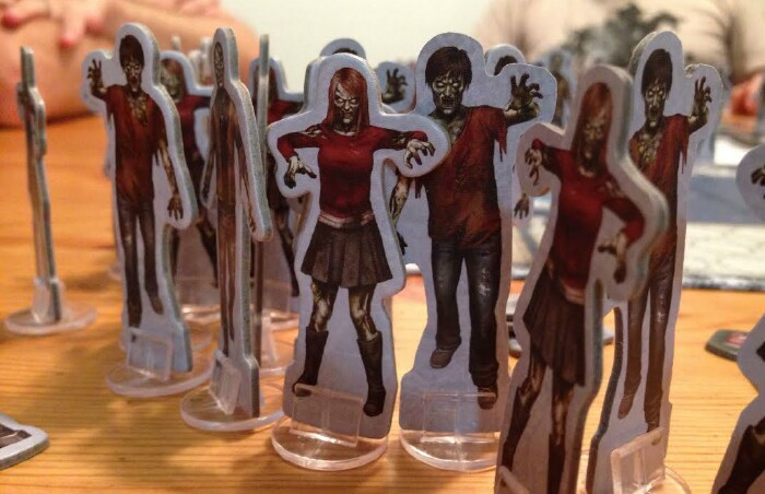 DOW_zombie_standees