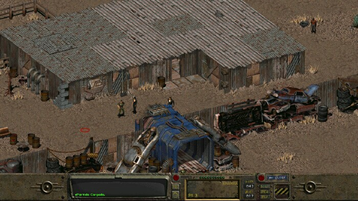 Fallout_1