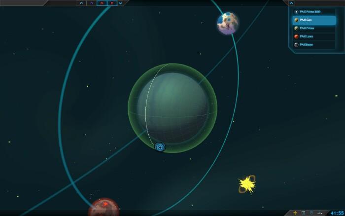 PA_planets