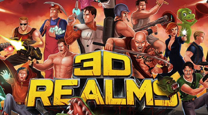 3drealms_chewing