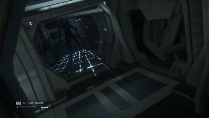 Alien_Isolation_review