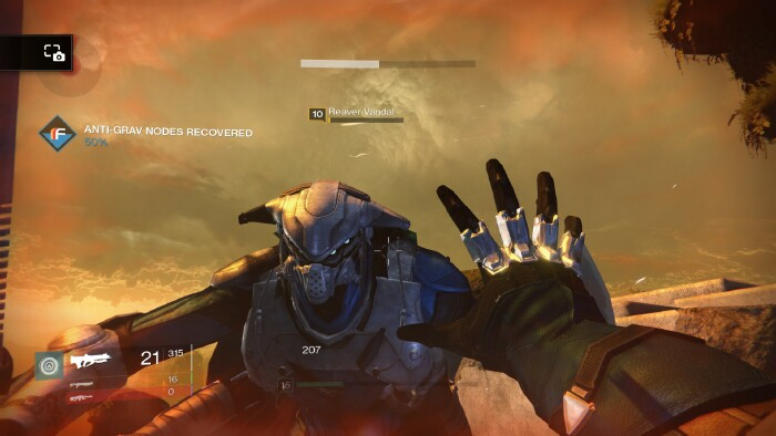 Destiny_hand