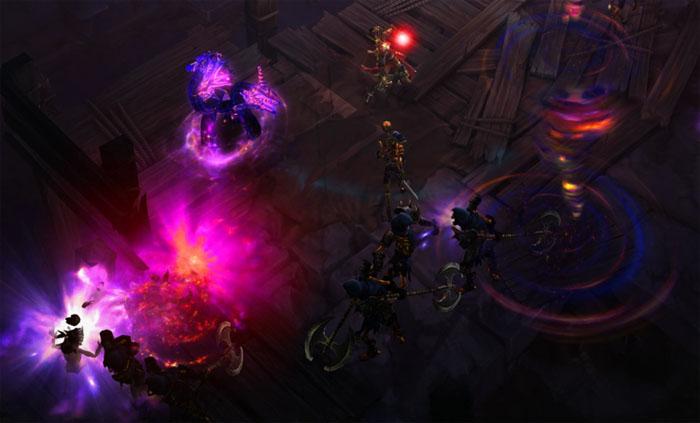 Diablo_III_console_patch