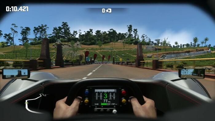 Driveclub_01