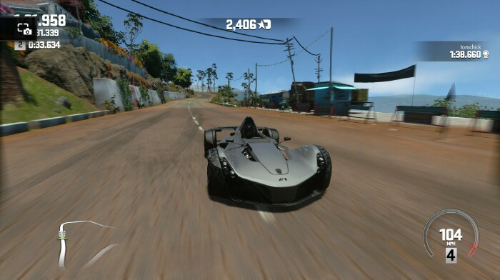 Driveclub_03