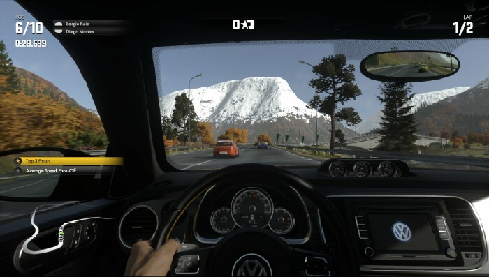 Driveclub_04