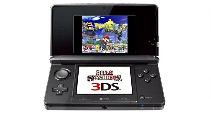 SSB_3DS