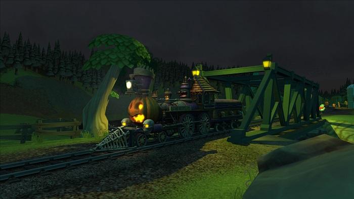 boo_train