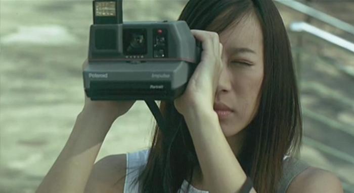 Resultado de imagen de shutter movie 2004
