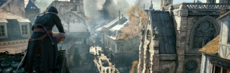 acunity-small