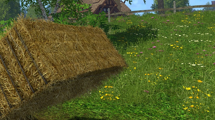farm_sim_grass