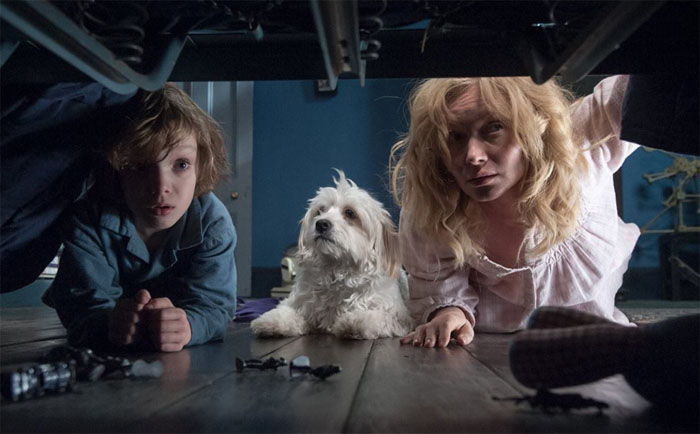 Babadook_podcast