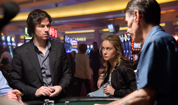 Gambler_podcast