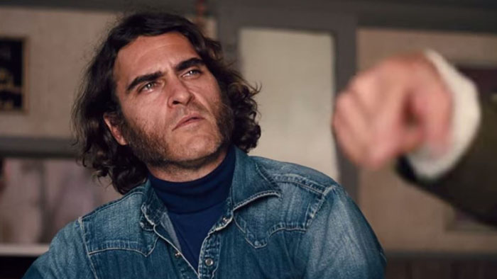 Inherent_Vice_podcast