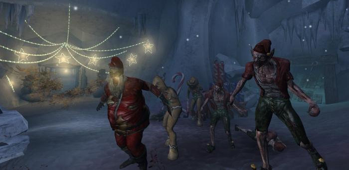 twistedchristmas_-large