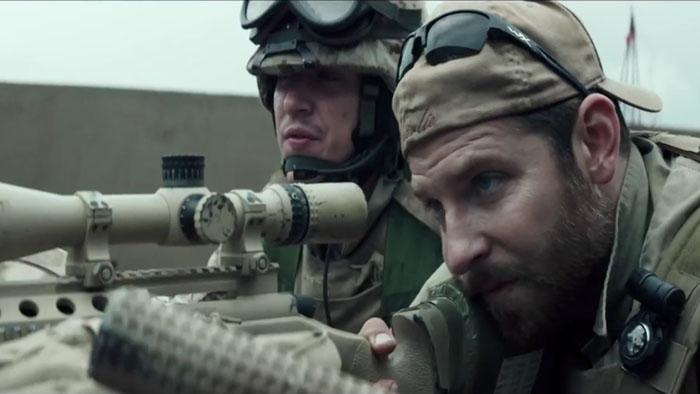 American_Sniper_podcast
