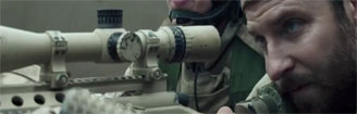 American_Sniper_sidebar