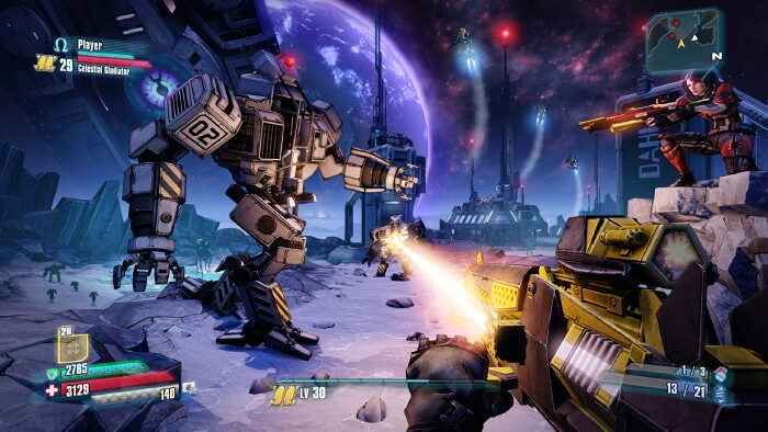 Borderlands_Pre-Sequel_2014