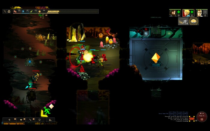 Dungeon_of_the_Endless_2014