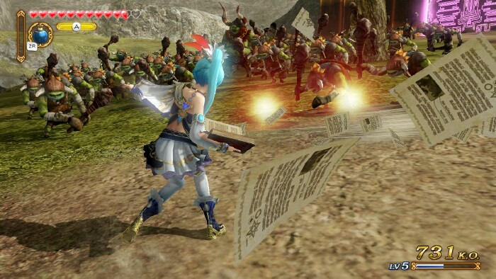 Hyrule_Warriors_2014
