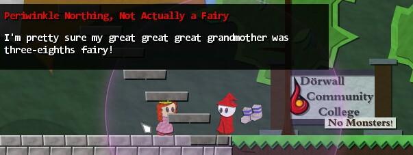 Magicmaker_character
