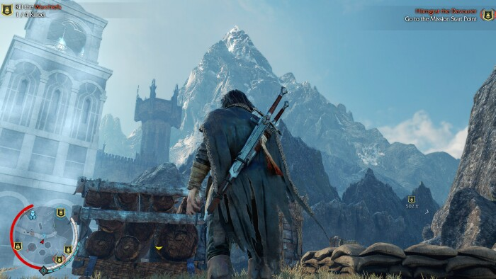 Shadow_of_Mordor_2014