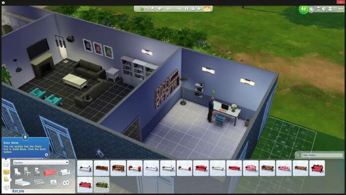 Sims_4_2014