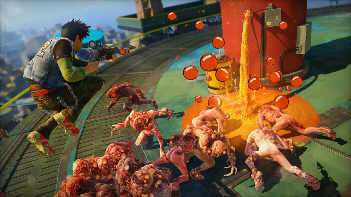 Sunset_Overdrive_2014