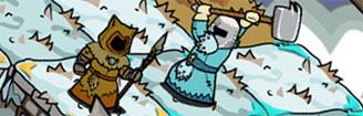 A_Druid's_Duel_sidebar