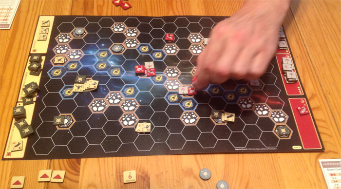 Imperial_Stars_II_review