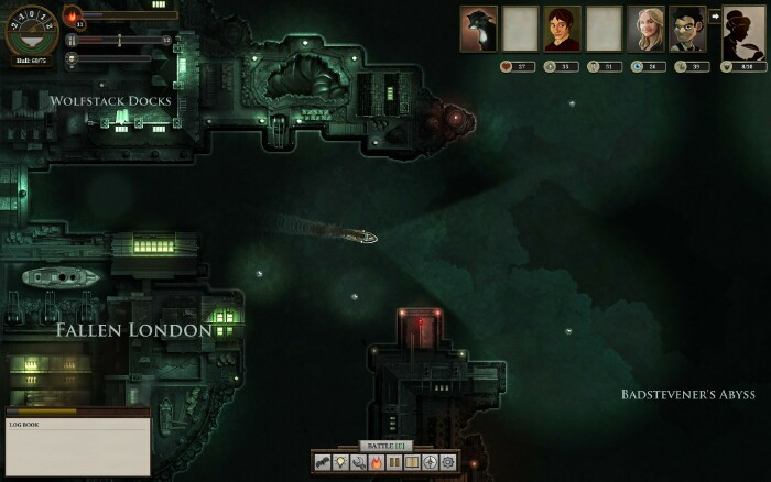 Sunless_Sea_review