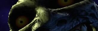 majoras-mask-3d-moon_sidebar