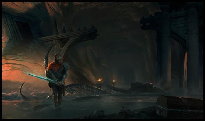 underworld-large