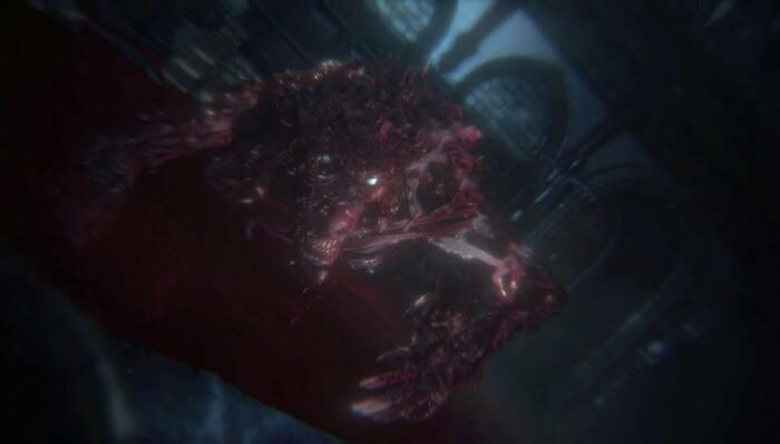 Bloodborne_GD1_1