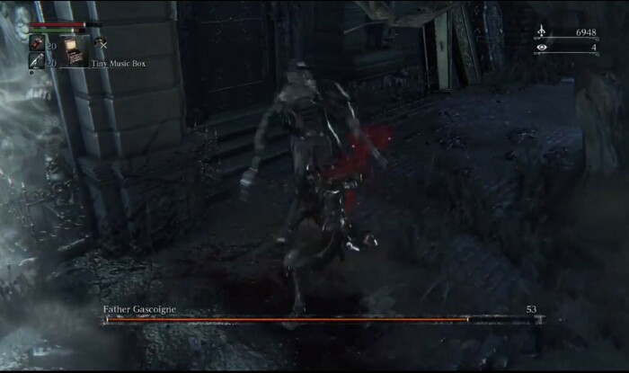 Bloodborne_GD2_1