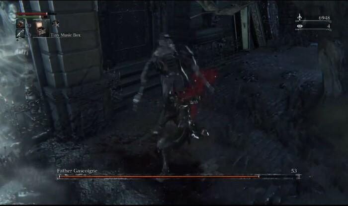Bloodborne_GD2_1