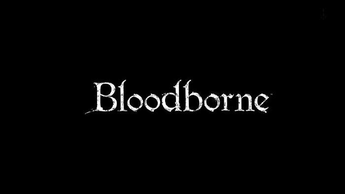 Bloodborne_GD2_2