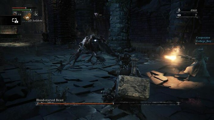 Bloodborne_GD_3_1