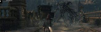 Bloodborne_GD_sidebar