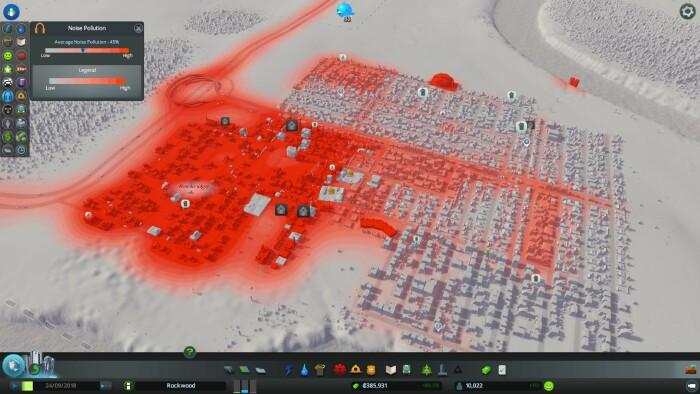 CS_noisemap