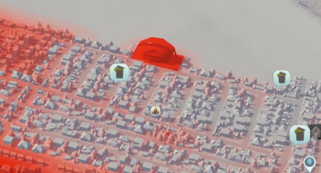 CS_noisemap_zoom