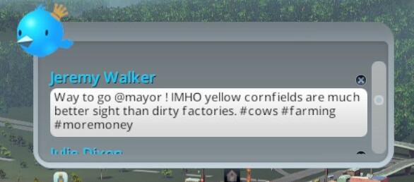 Chirp_farming