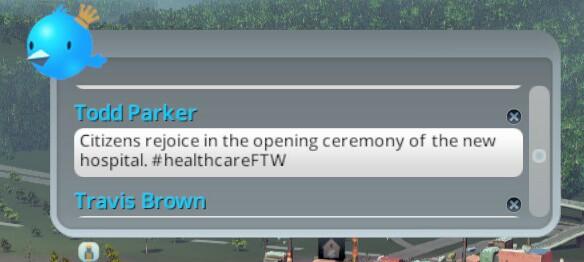 Chirp_hospital